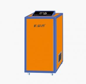 电采暖模块炉
