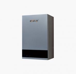 电采暖热水炉